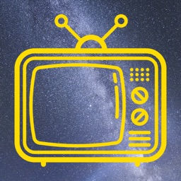 SpaceTV - Watch TV Shows Movies & Cartoons Clips