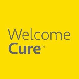 WelcomeCure Homeopathy Health