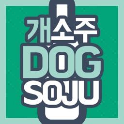 개소주 TV Gaesoju 유튜브