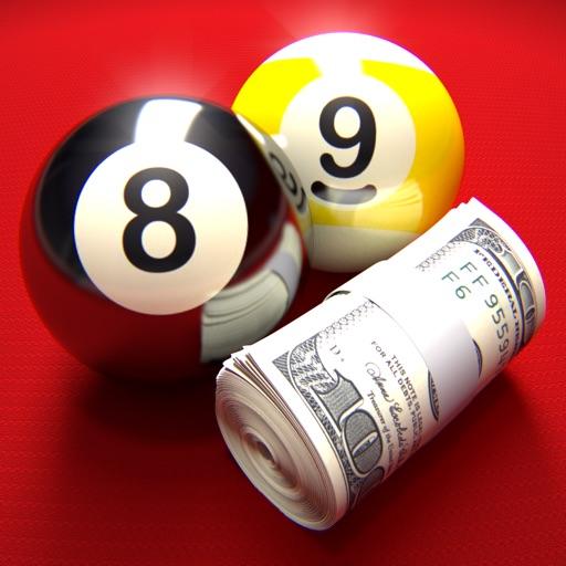 Real Money Pool - Выиграйте Живые Деньги С Skillz