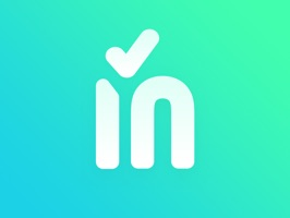 With the I'm In app you easily plan your next get together with friends and family - on iMessage