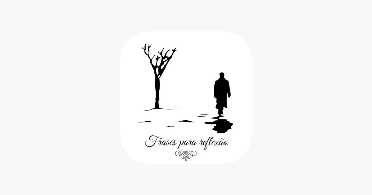Frases Para Reflexão En App Store