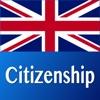 UK Citizenship Practice Test - FREE