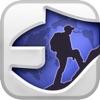 漫维工程师-异地现场施工IT项目众包、管理平台