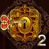 脱出ゲーム : 寺のエスケープ2アイコン