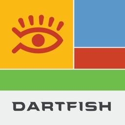 Dartfish EasyTag-Note