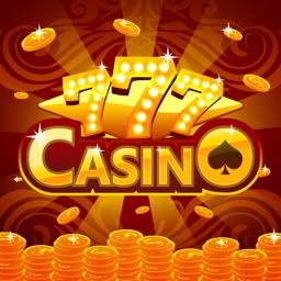 Slots - Ultimate Casino & Slots Games