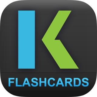 Kaplan Mobile Prep on the App Store