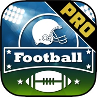 Football Sports Solitaire Pro