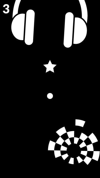 GAP - Challenge screenshot one
