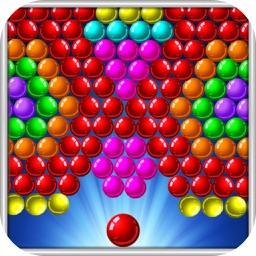 Shoot Ball Candy Mania