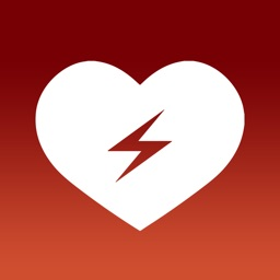 Heart Test - risk calculator of heart attack