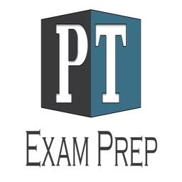 PT Exam Prep