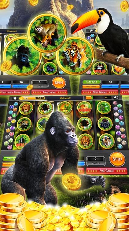 Bitcoin Casino Kingdom Login, Bitcoin Casino O Long Hai – Profile Casino