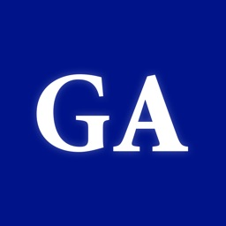 Geelong Advertiser Digital Print Edition