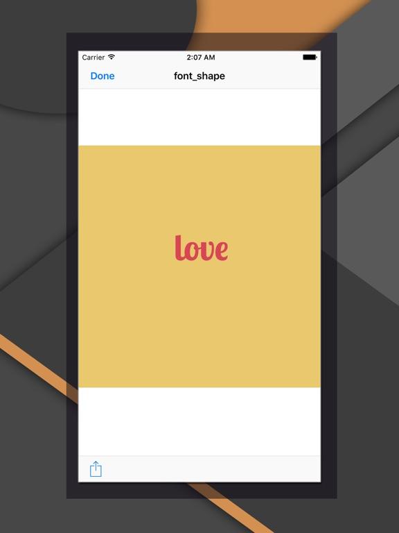 Fancy Text Maker-Wallpaper & Background Maker | App Price Drops