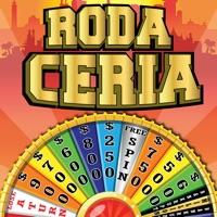Codes for Roda Ceria Indonesia Hack