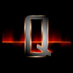 QTeeApp