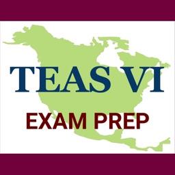 TEAS Exam 2017