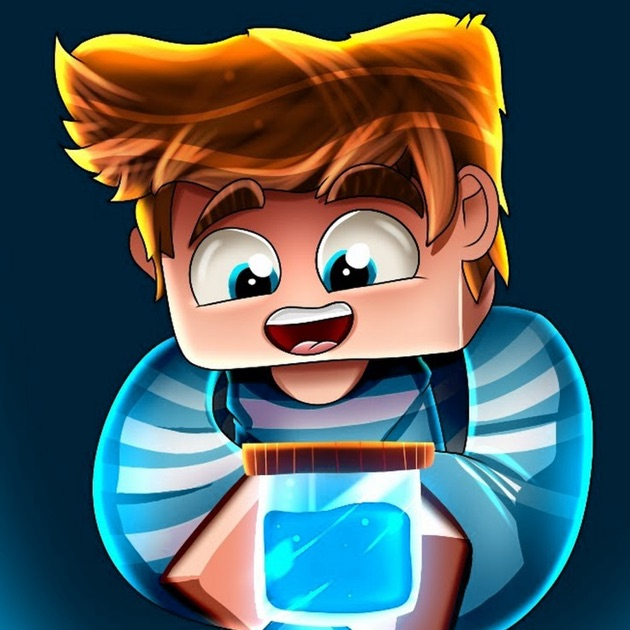 new cool boy skins free for minecraft pe pc をapp storeで