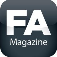 Codes for FinanceAsia Magazine Hack