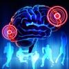 CerveauSport II