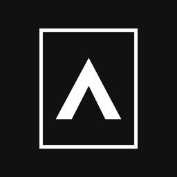 ArtAttack - Share Sell Network