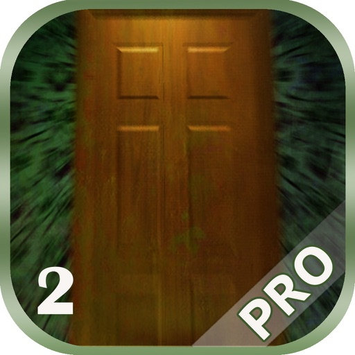 Speed Escape 2 Pro