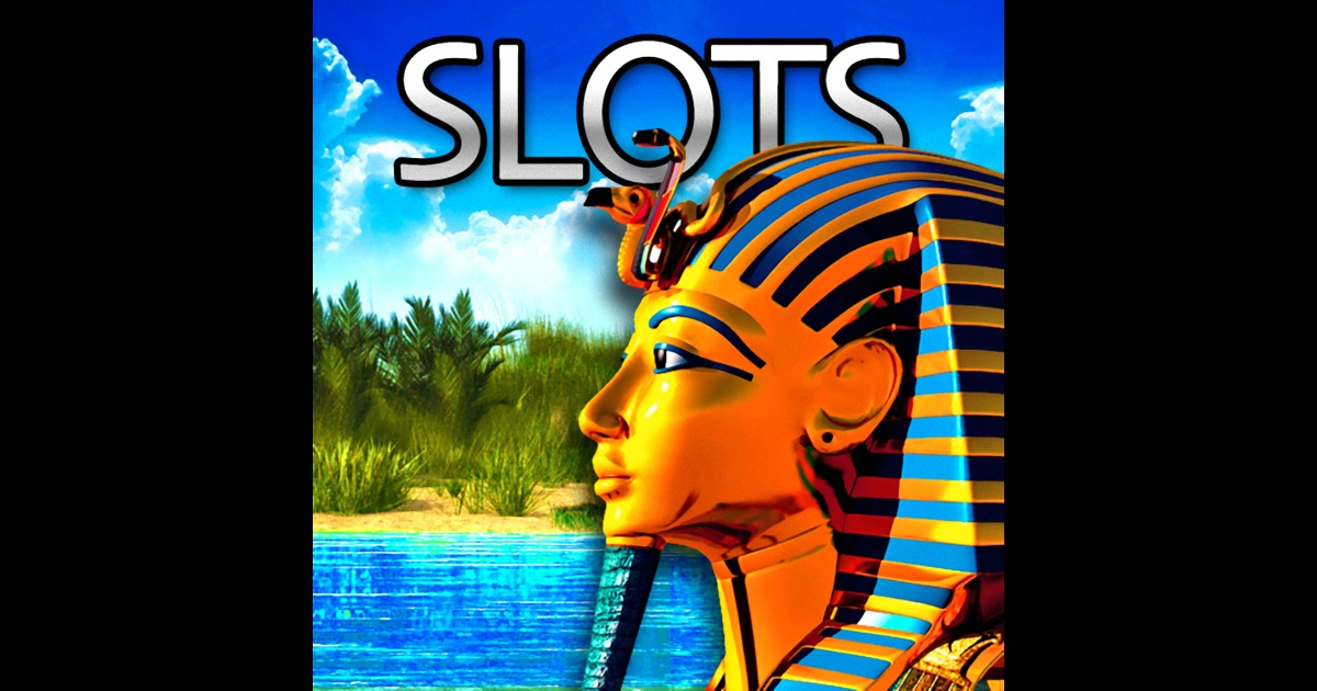 how to play online casino pharaoh s