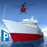 Codes for Cruise Ship Boat Parking PRO - Full Version Hack