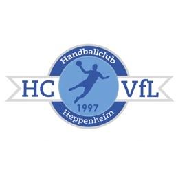 HCVFL Heppenheim