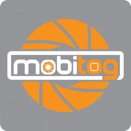 Mobitog