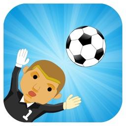Soccer Free Kicks HD
