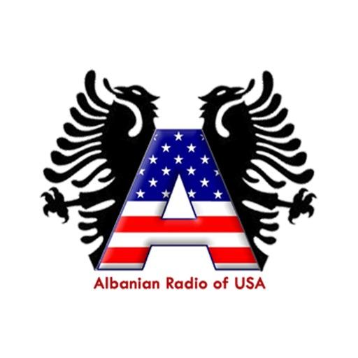 Albanian Radio of USA
