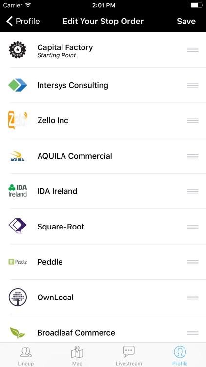 ATX Startup Crawl screenshot-4