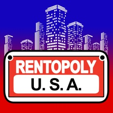 Activities of Rentopoly USA