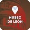 Museo de León - iPadアプリ