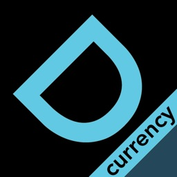 DCurrency