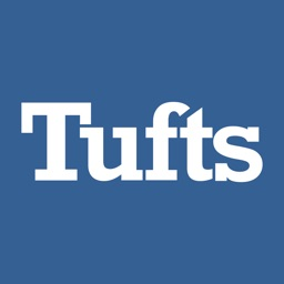 Tufts Mobile