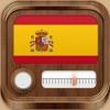 Radio española:Todas las radios famosas de España