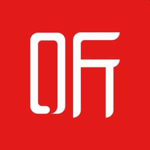 喜马拉雅FM(听书社区)电台有声小说相声英语 app