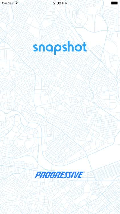 snapshot mobile by progressive insurance rh appadvice com
