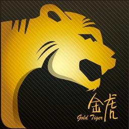 金虎策略通-期货黄金原油手机交易软件