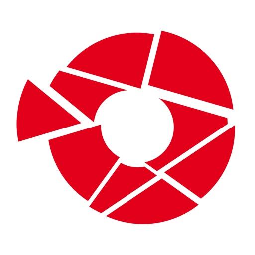 TCI 2016 icon