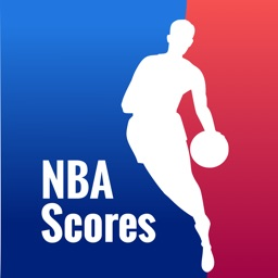 Live-Score app for NBA 2016-17