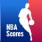 Live-Score app for basketball NBA - season 2016-17