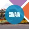Sinaia Tourism Guide