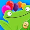 私に尋ねる色幼児や幼稚園コアスキル準備無料 - iPhoneアプリ