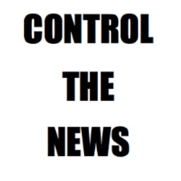 Control the news