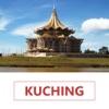 Kuching Travel Guide